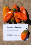 Dulcetta_peppers_2