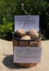 Green_mountain_potatoes